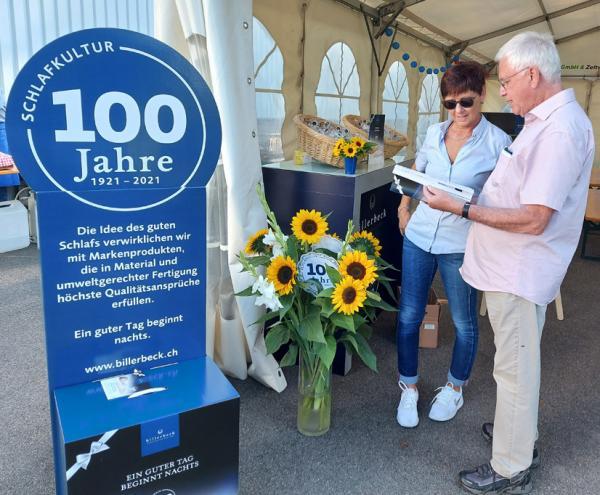 billerbeck-feiert-100-Jahre-Schlafkultur_1YXReOOdZGcomN