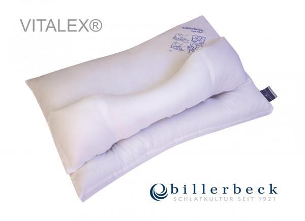 bb-vitalex-nackenstuetzkissen-2122-1540