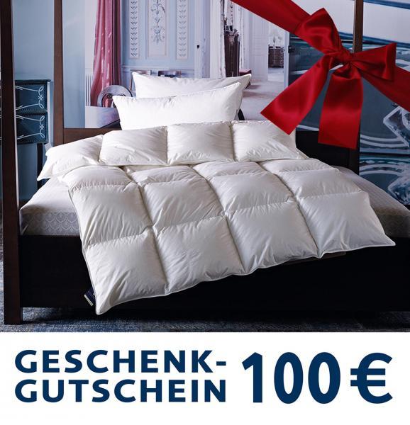 billerbeck gutschein 100 euro