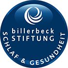 billerbeck foundation for sleep and health