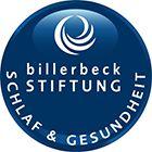 billerbeck Stiftung Schlaf & Gesundheit
