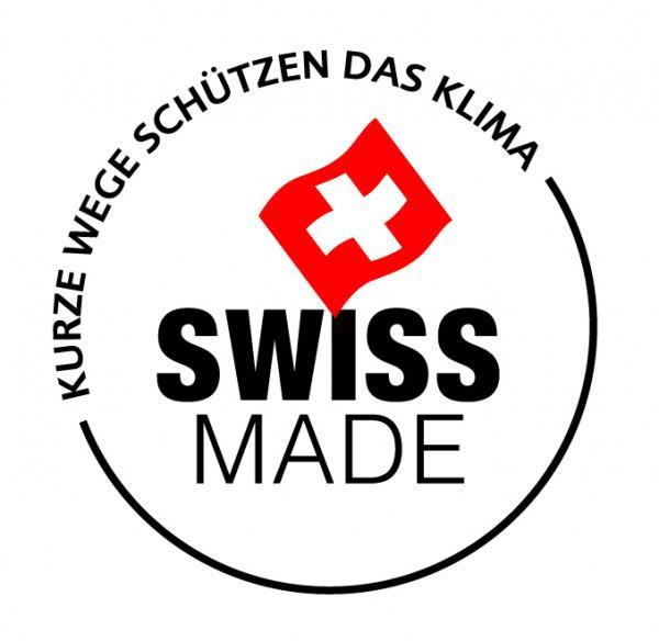 Logo_SWISS-MADE_Klima