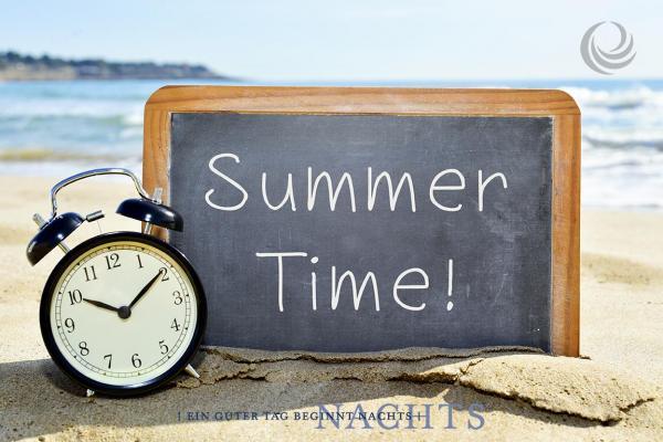 billerbeck-Blog_Zeitumstellung-Sommerzeit