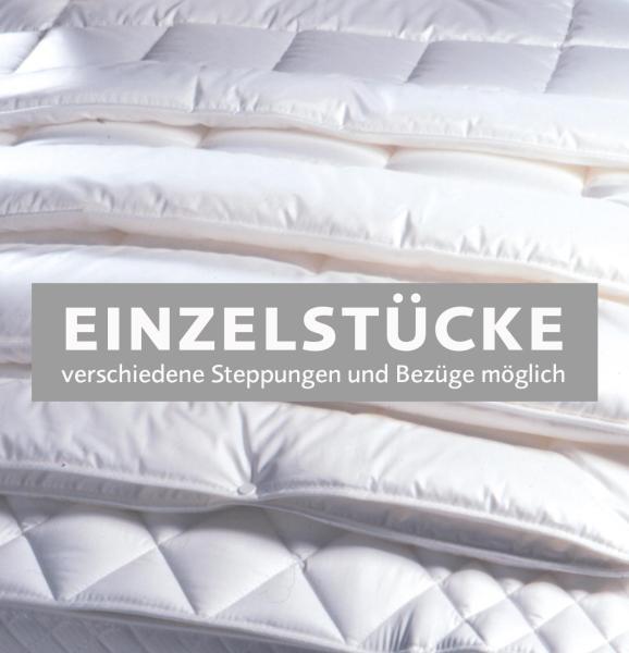 billerbeck-hl-bettdecke-schafschurwolle