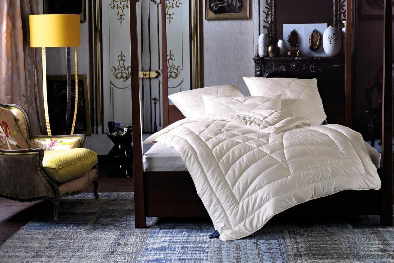 billerbeck Bettwaren und Liegesysteme billerbeck