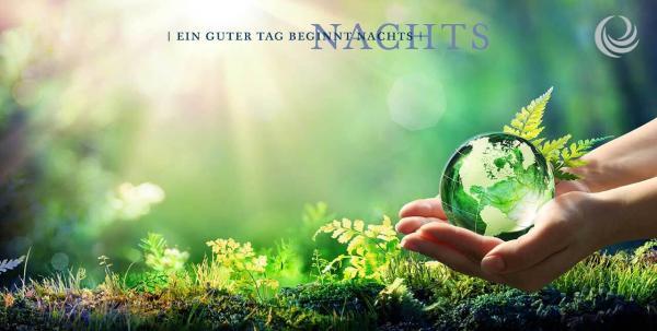 billerbeck-blog-Unternehmen_CSR-Nachhaltigkeit_24-06-2020