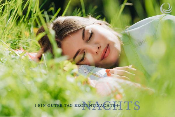 billerbeck-blog-Gesundheit_Gesund-schlafen