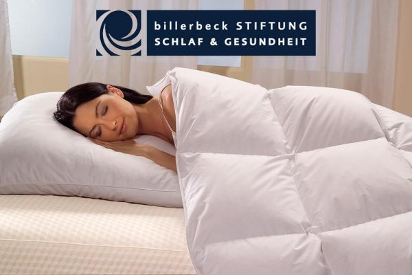 billerbeck_Stiftung-Schlaf-Gesundheit