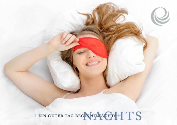billerbeck-blog_Schlaf_Sand-in-den-Augen