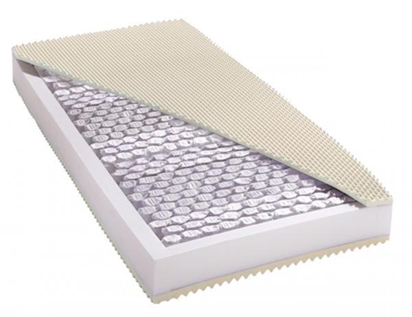 Taschenfedernkern - BASIC AIRTEC® TTFK