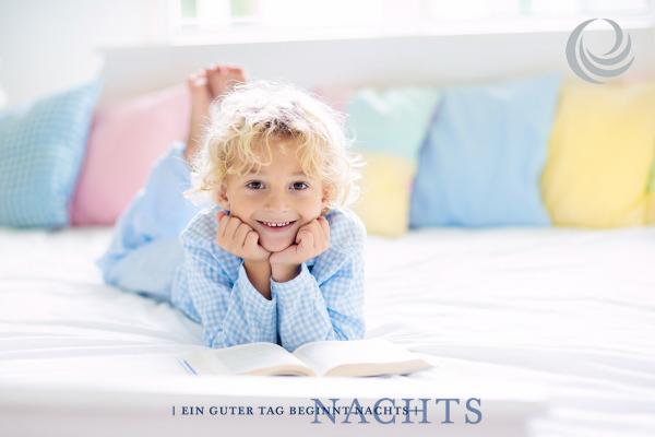 billerbeck-blog-Schlaf-Grundschulkinder