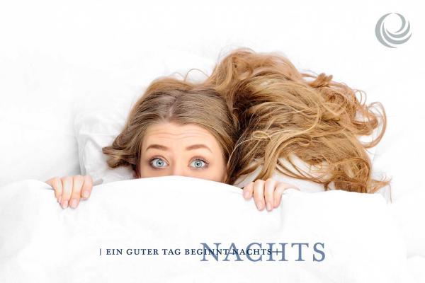 billerbeck-Blog-Schlaf-Zucken-beim-Einschlafen