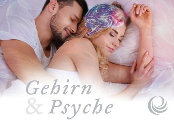 billerbeck-blog_Schlaf_Gehirn-Psyche
