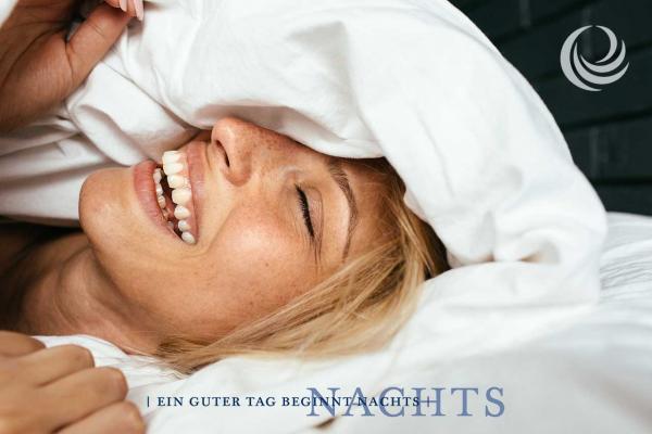 billerbeck-blog-Unternehmen_Ein-guter-Tag-beginnt-nachts