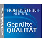 Hohenstein Institute - Tested Quality